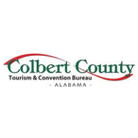Colbert County Tourism